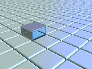 grid-684983_1920